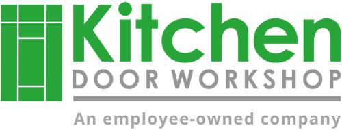 Kitchen Door Workshop