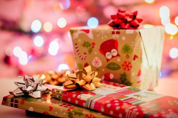 The Kitchen Door Workshop Christmas Gift Guide