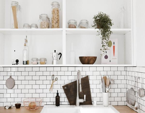 How To Refresh Your Home In An Instant