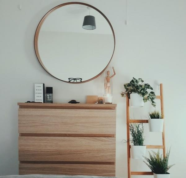 Your Scandi-style kitchen