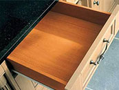 Replace Your Worn Out Hinges, Drawers and Handles