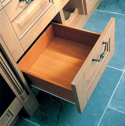 Image Result For Kitchen Cabinets Mm Deep
