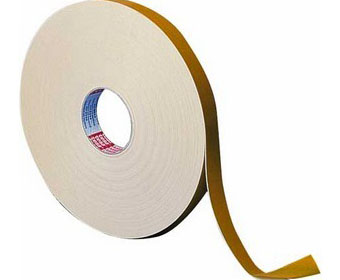 Double Sided Self Adhesive Foam Tape