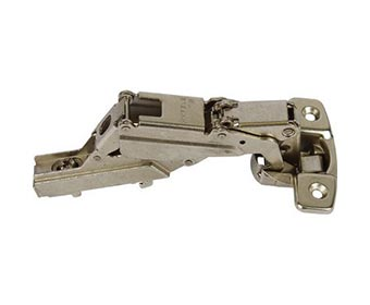 165 Degree Standard Hinge