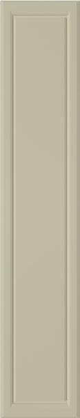 Ashford Alabaster Bedroom Doors