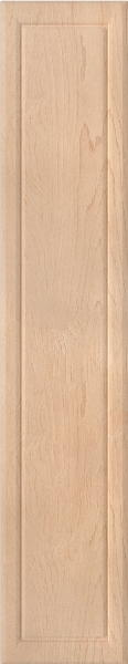 Ashford Canadian Maple Bedroom Doors