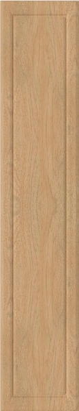 Ashford Lissa Oak Bedroom Doors