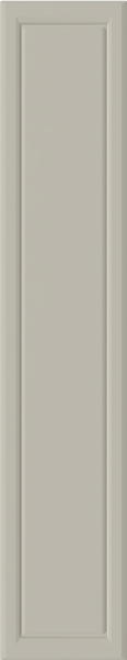 Ashford Matt Dakkar Bedroom Doors