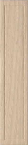 Ashford Moldau Acacia Bedroom Doors