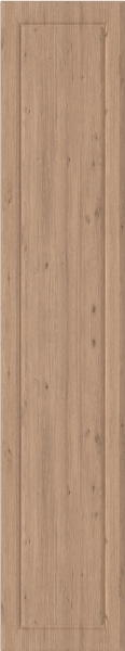 Ashford Odessa Oak Bedroom Doors