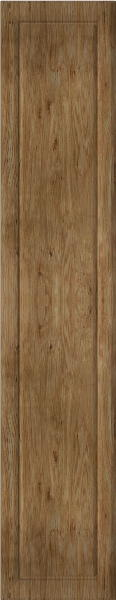 Ashford Pippy Oak Bedroom Doors