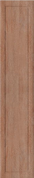 Ashford Sonoma Natural Oak Bedroom Doors