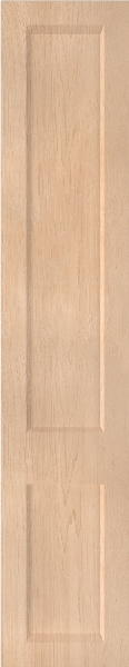 Cambridge Canadian Maple Bedroom Doors