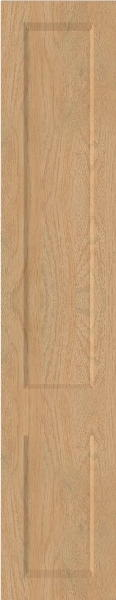 Cambridge Lissa Oak Bedroom Doors