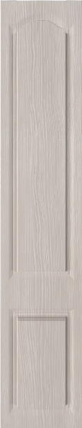 Canterbury Avola Cream Bedroom Doors