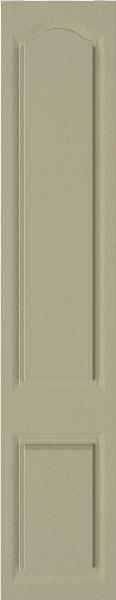 Canterbury Oakgrain Cream Bedroom Doors
