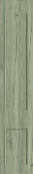 Canterbury San Remo Rustic Bedroom Doors