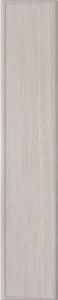 Euroline Avola Cream Bedroom Doors