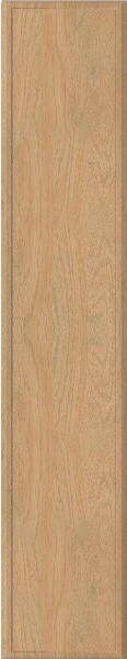 Euroline Lissa Oak Bedroom Doors
