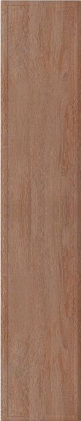 Euroline Sonoma Natural Oak Bedroom Doors