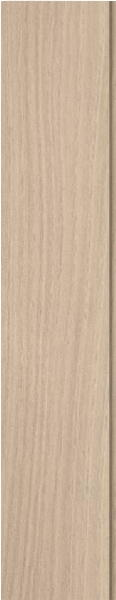 Knebworth Moldau Acacia Bedroom Doors