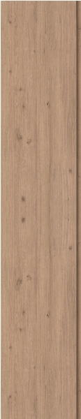 Knebworth Odessa Oak Bedroom Doors