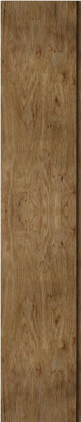 Knebworth Pippy Oak Bedroom Doors