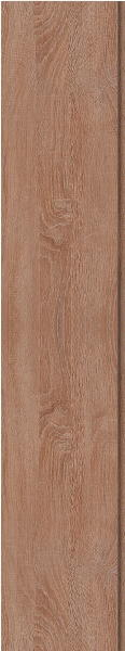 Knebworth Sonoma Natural Oak Bedroom Doors