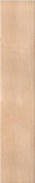 Lincoln Canadian Maple Bedroom Doors