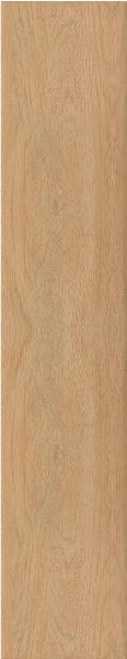 Lincoln Lissa Oak Bedroom Doors