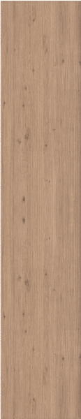 Lincoln Odessa Oak Bedroom Doors
