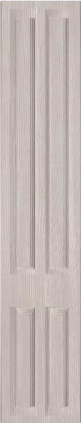 Milano Avola Cream Bedroom Doors