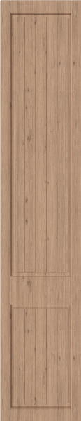 Newport Odessa Oak Bedroom Doors