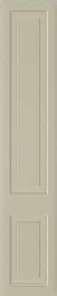 Oxford Alabaster Bedroom Doors