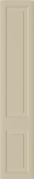 Oxford Matt Cashmere Bedroom Doors