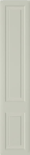 Oxford Matt Dove Grey Bedroom Doors