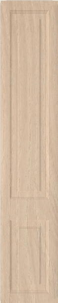 Oxford Moldau Acacia Bedroom Doors