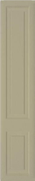 Oxford Oakgrain Cream Bedroom Doors