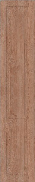 Oxford Sonoma Natural Oak Bedroom Doors