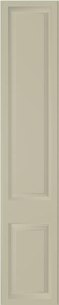 Palermo Alabaster Bedroom Doors