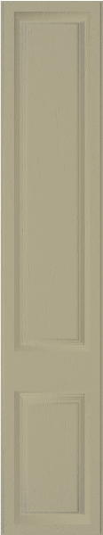 Palermo Oakgrain Cream Bedroom Doors