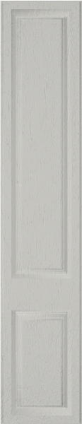 Palermo Oakgrain Grey Bedroom Doors