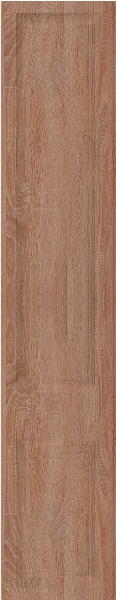 Palermo Sonoma Natural Oak Bedroom Doors