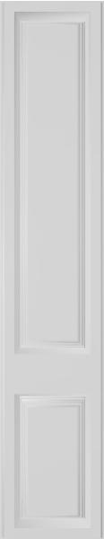 Palermo Super White Ash Bedroom Doors
