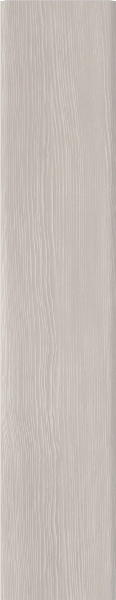 Pisa Avola Cream Bedroom Doors