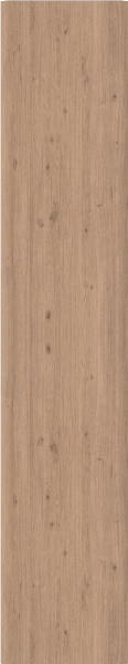 Pisa Odessa Oak Bedroom Doors
