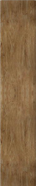 Pisa Pippy Oak Bedroom Doors