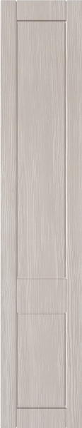 Surrey Avola Cream Bedroom Doors