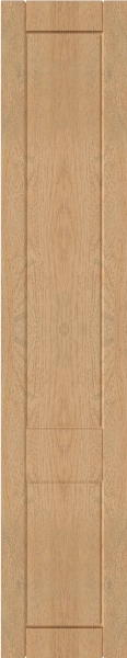 Surrey Lissa Oak Bedroom Doors