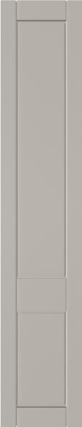 Surrey Matt Stone Grey Bedroom Doors